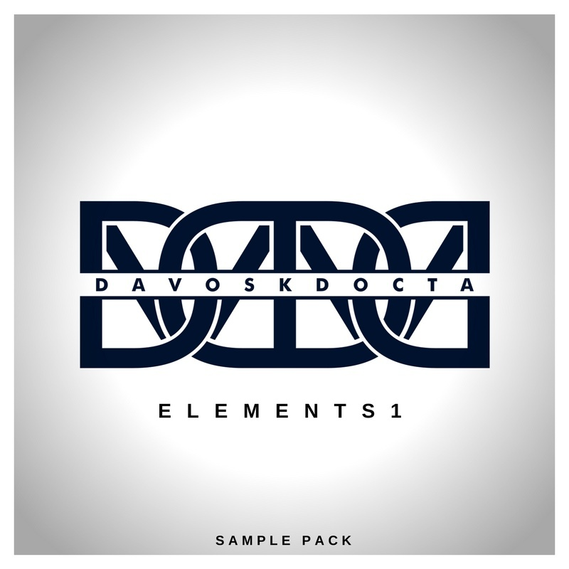 ELEMENTS 1 SAMPLE PACK (vol1)