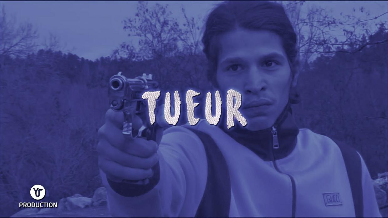 [FREE] TUEUR | YJ Production