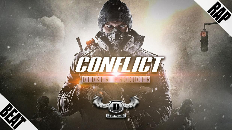 ''Conflict''