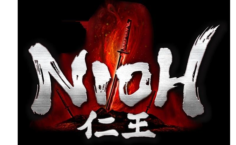 NioH - Main Theme (Piano)