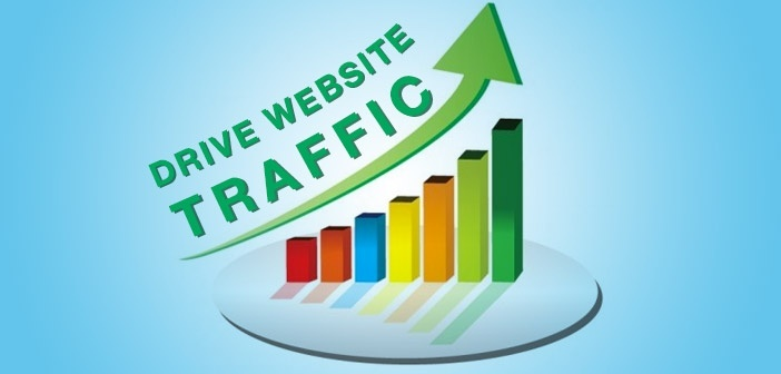 75 000 Real And Unique Visitors To Your Website Monthly