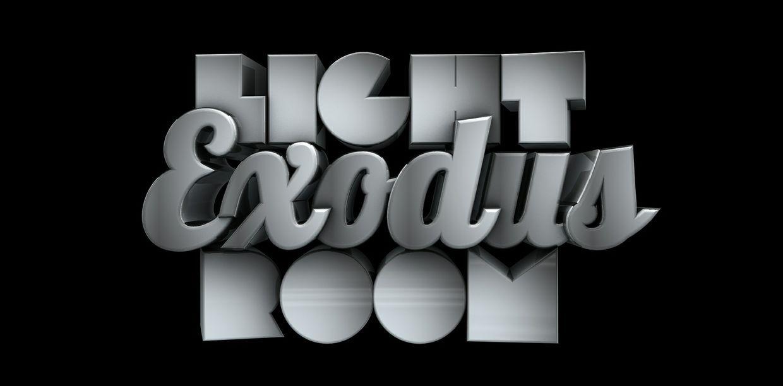Exodus Official Lightroom (Updated)