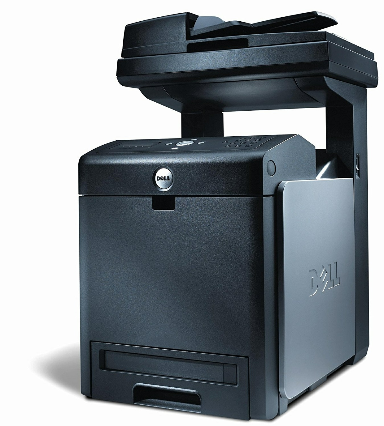Dell 3115cn Color Laser Printer Service Repair Manual