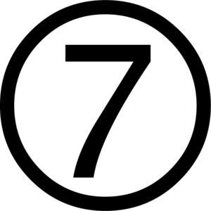 Royle's Reveals Hypnosis Secrets 7 - Finger Stare Hypnotic Induction