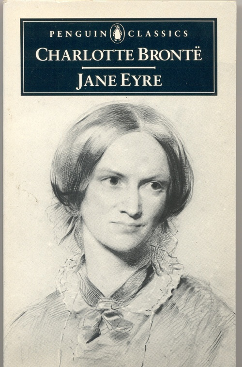 the theme of violence in charlotte brontes jane eyre Women in jane eyre 1 women in  women in jane eyrethere are many female characters in 'jane eyre' but what role of  jane eyre by charlotte.