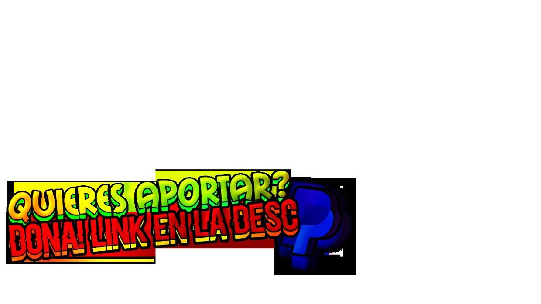 SUPER PACK: INTRO 2D 60 FPS, 1 Mes de miniaturas y 1 Foto de Perfil