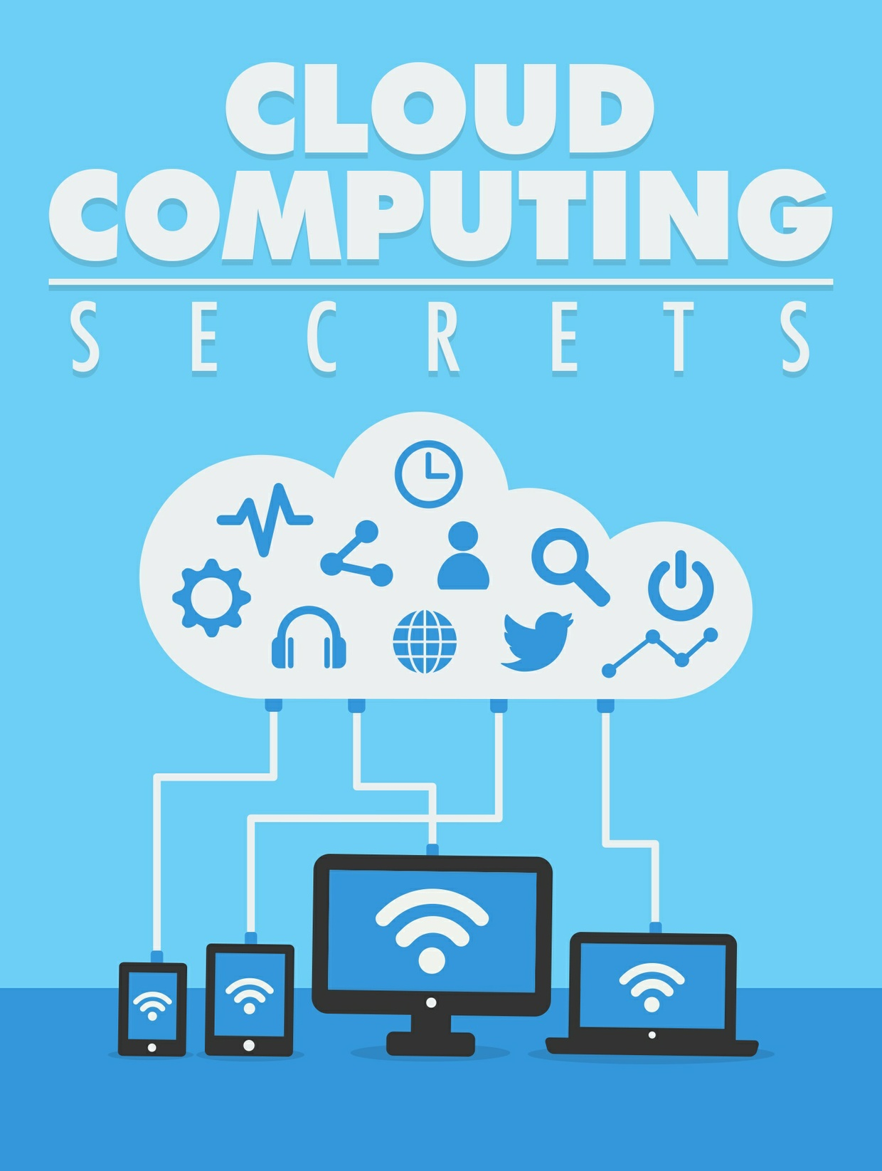 computing for business success 3rd edition pdf