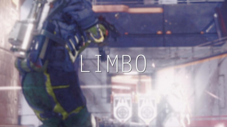 LIMBO - Project File