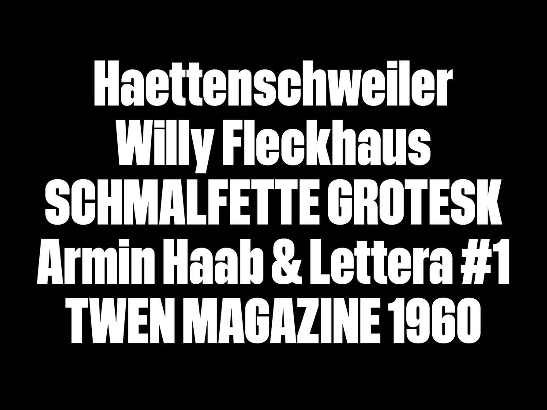 Schear Grotesk Extra Bold (OTF & TTF) 1-2 users