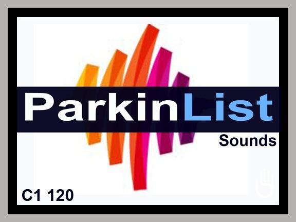 ParkinList C1