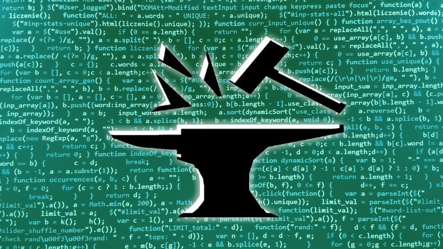 ► [Bientôt] Mod Minecraft