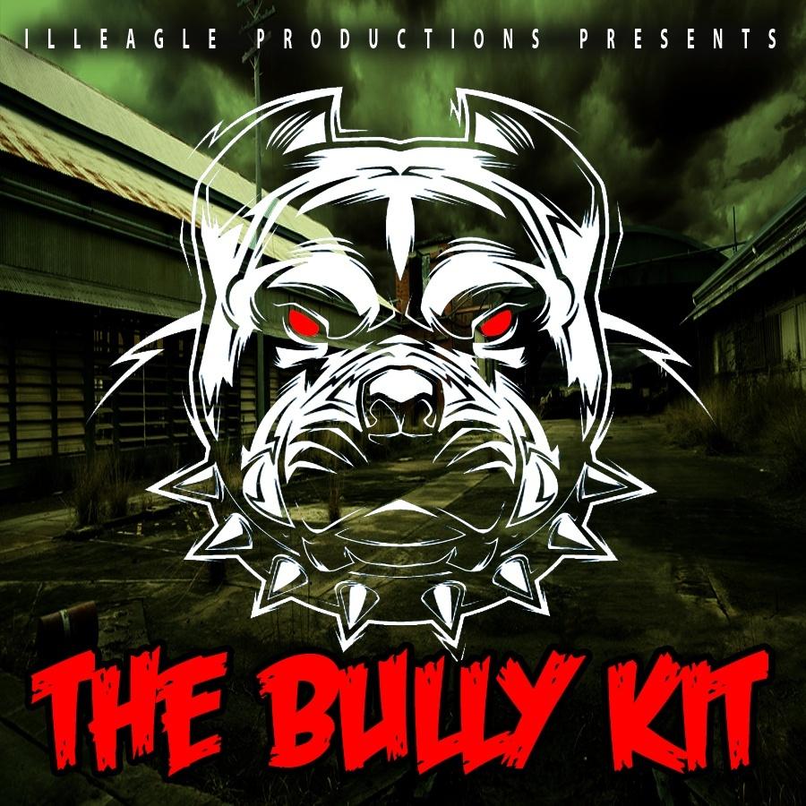 The Bully Kit