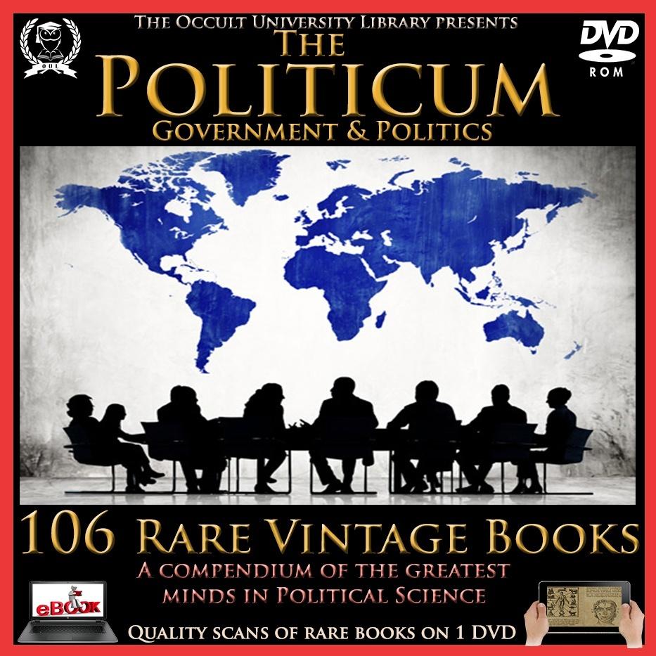 The Politcum