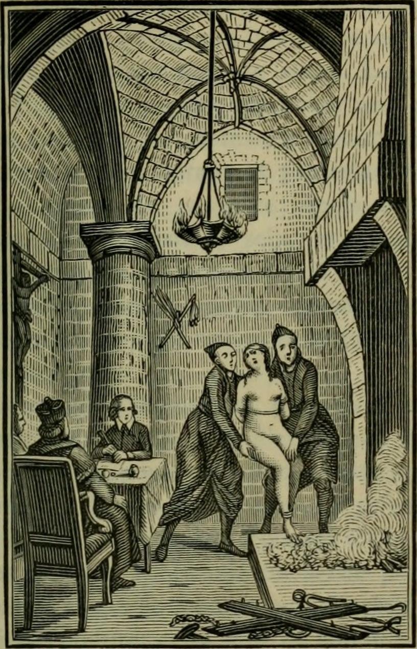 Audiolibro: Cuentos y fábulas del Marqués de Sade : Que me engañen...