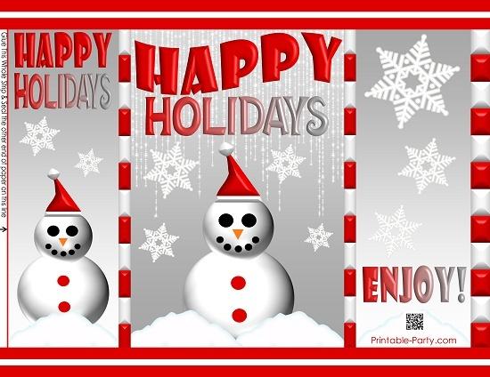printable-potato-chip-bags-christmas-snow-man-4