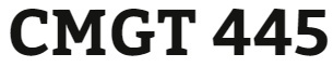 CMGT 445 Week 3 Films on Demand: Video Games: Creating Virtual Fantasy