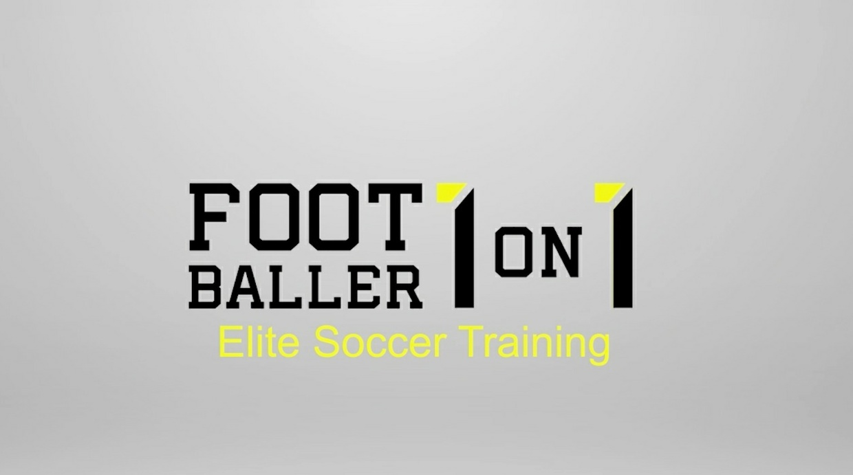 1, 2 and 3 Basic Ball Mastery
