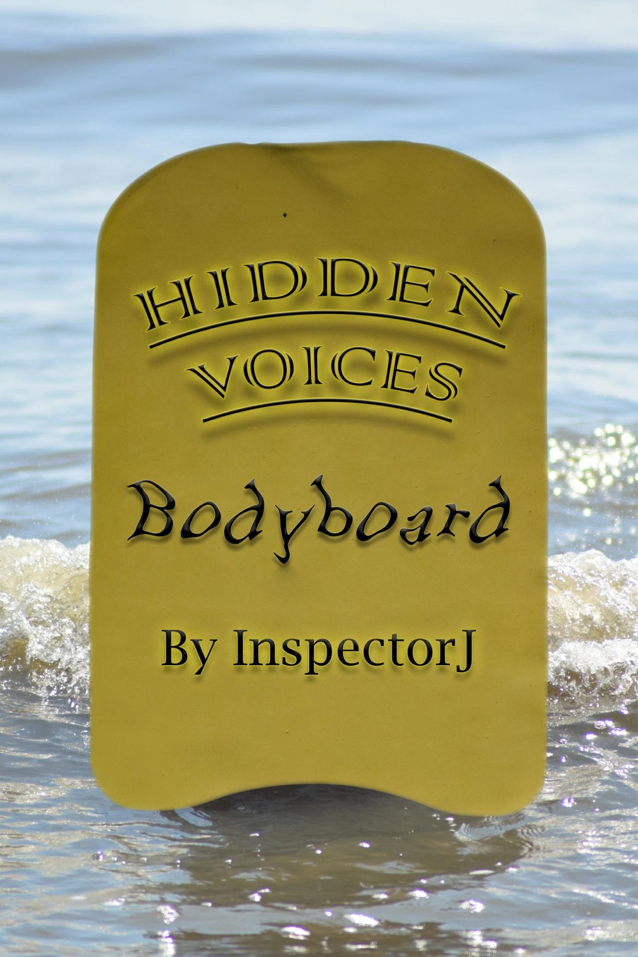 Hidden Voices - Bodyboard (44)