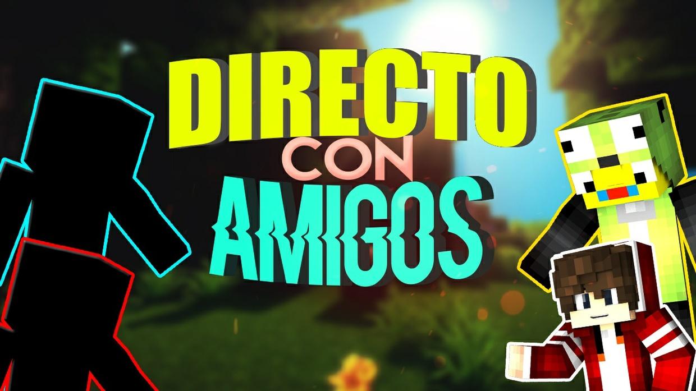 DESIGNER! POR UN MES!!! MINIATURAS DE TODO TIPO