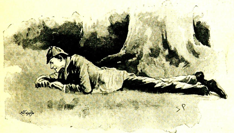 Audiolibro: Sherlock Holmes : La aventura de la casa vacía