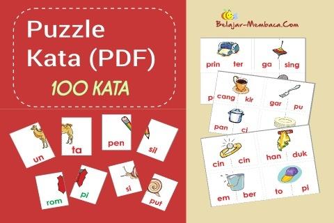 Kartu Puzzle (PDF)