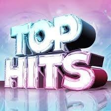 Top Styles Yamaha Hit Charts Psr, Tyros, Cvp