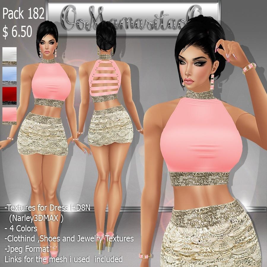 Pack 182