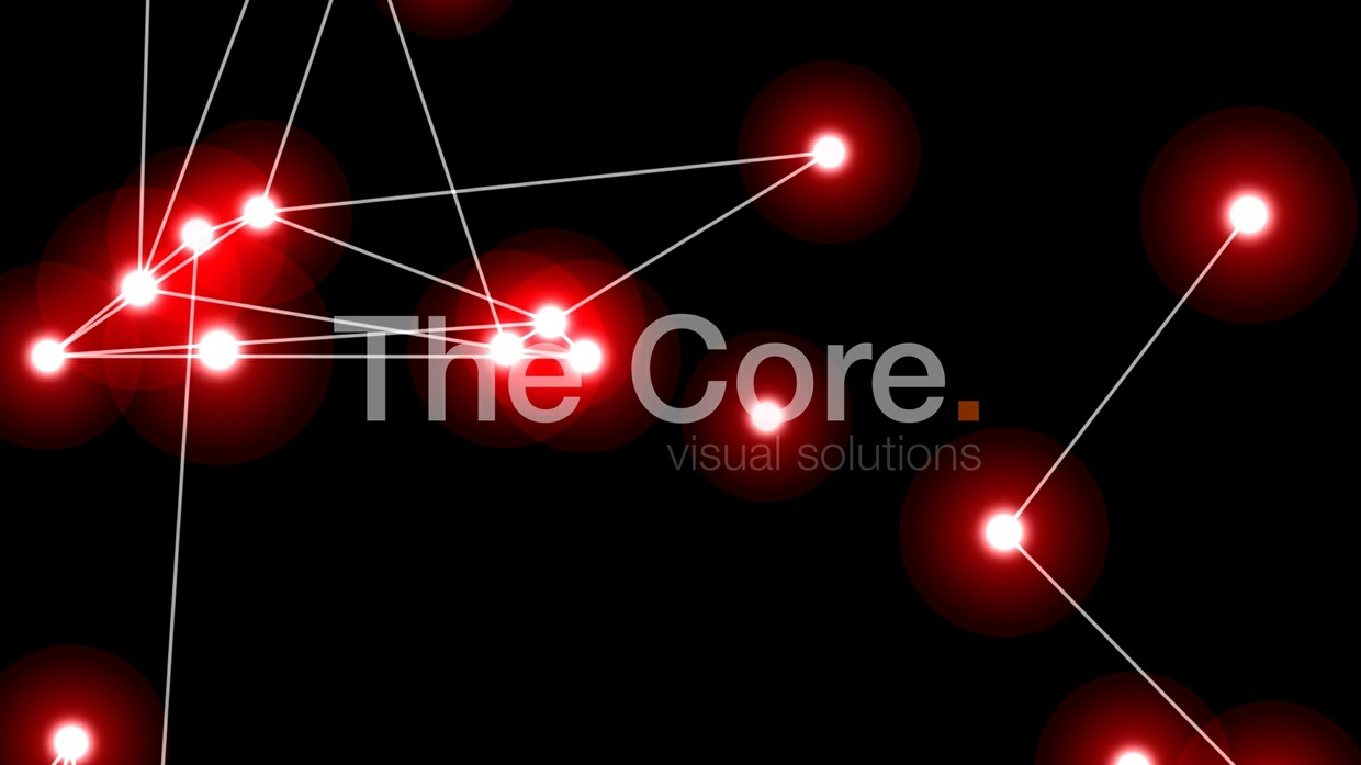 00013-DYNAMIC-NODES_RED-2-HD_60fps_The-Core