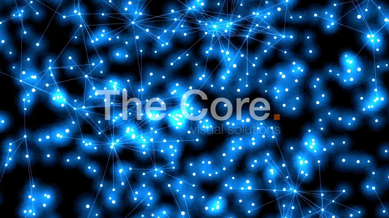 00027-DYNAMIC-NODES_BLUE-9-HD_60fps_The-Core