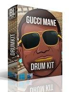Gucci Mane Drum