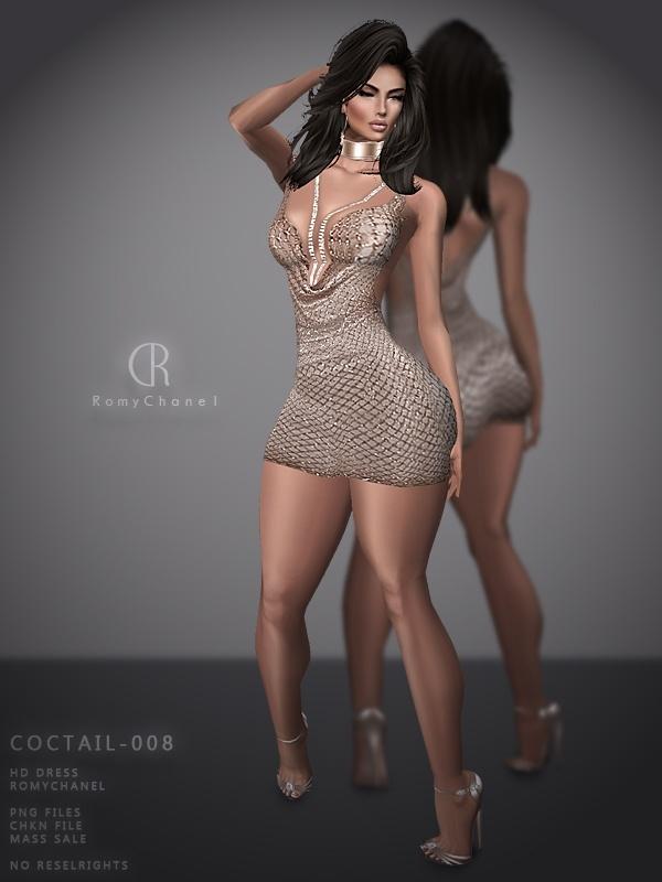 RC-COCTAIL-008