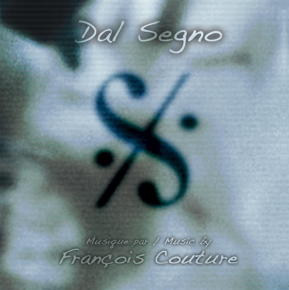 Francois Couture - DAL SEGNO