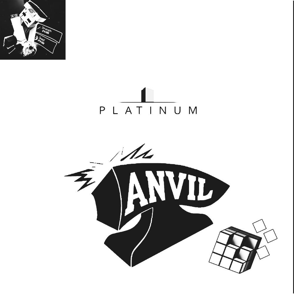 ANVIL REGEDIT PRIME V4 +  [ALL ANVIL REGEDIT INSIDE] + FIX UP INTERNET