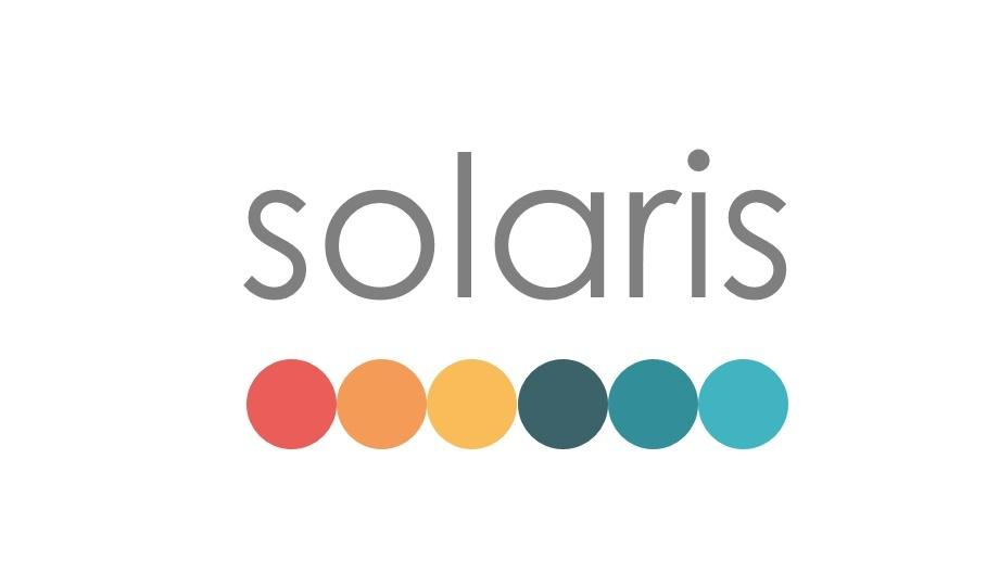 Solaris PowerPoint Template (version)