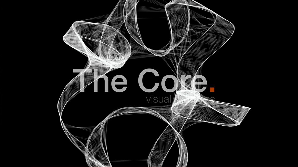 00157-LINES-BW-UP-1 30fps FullHD by The Core.