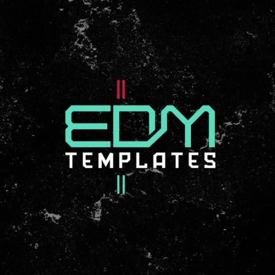 ableton live dubstep template edm templates. Black Bedroom Furniture Sets. Home Design Ideas