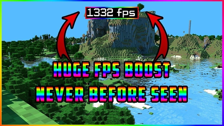 FPS Boost Folder V8 (Including FPS BOOST REGEDIT)