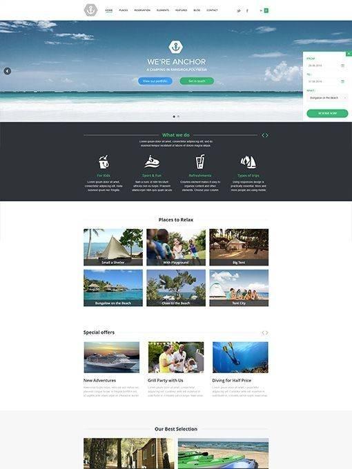 Wordpress Theme Pack - AiT-Themes Pack – 16 WP Themes
