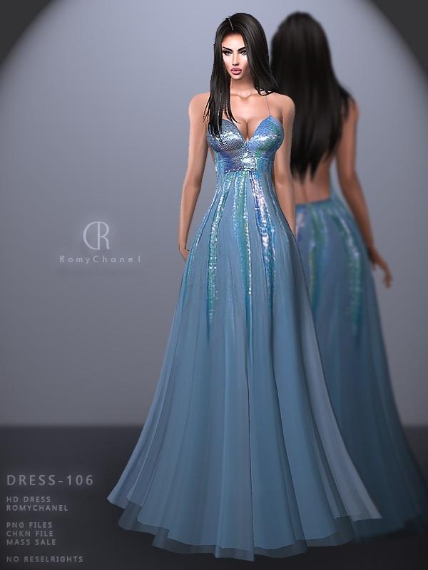 RC-DRESS-106