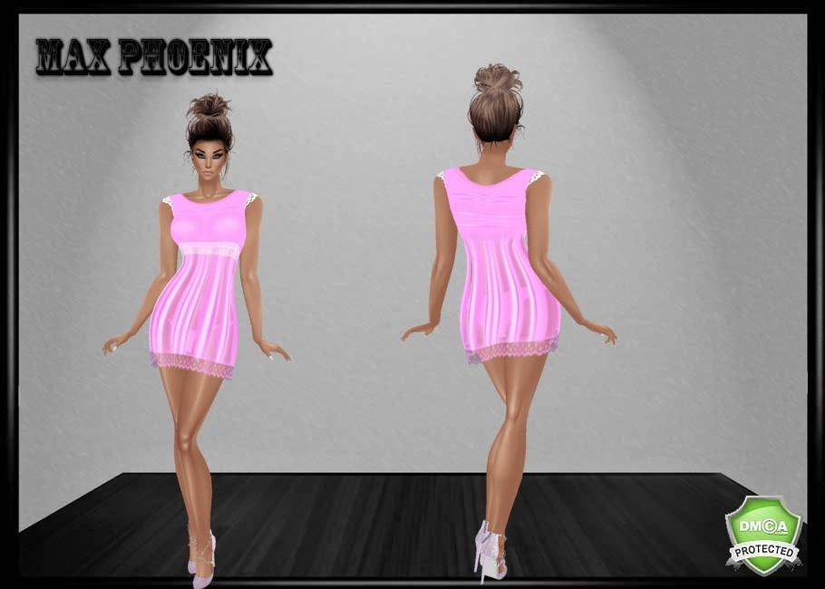 PinkKiddress