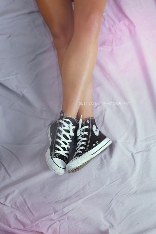 - Youth - teenage -