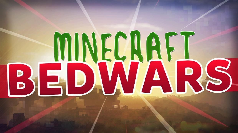 Free Minecraft Thumbnail Pack 2 Sg Skywars Bedwars