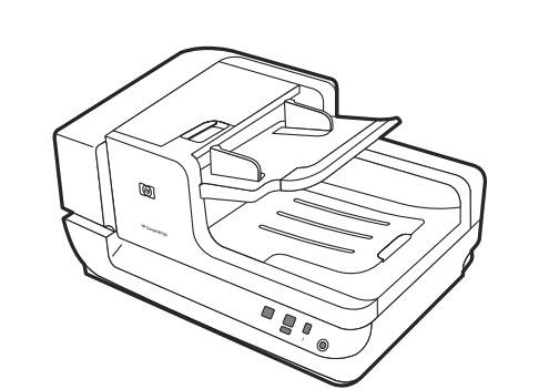 hp scanjet n9120 service repair manual digital download sellfy com rh sellfy com hp scanjet enterprise flow n9120 flatbed scanner service manual hp scanjet n9120 service manual pdf