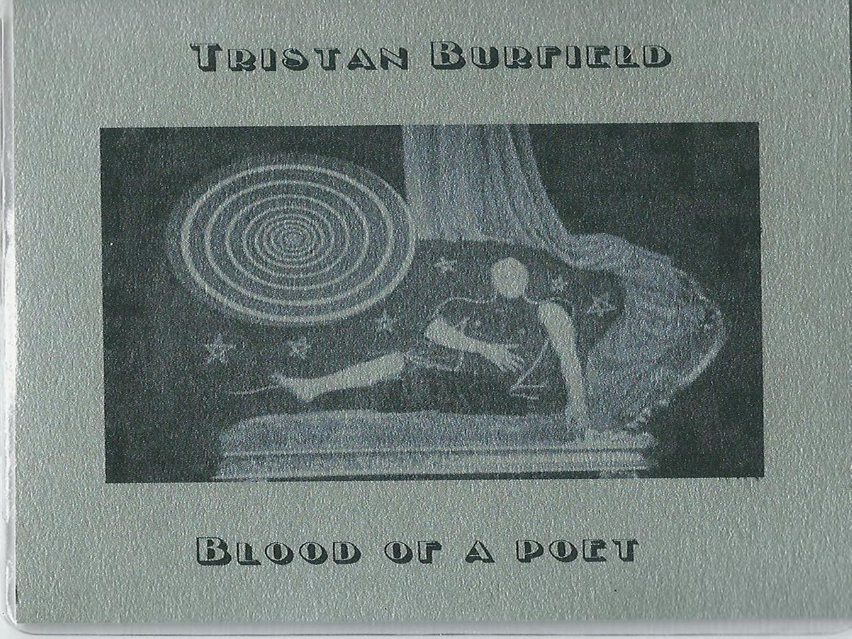 Tristan_Burfield-Blood_of_a_poet_LP