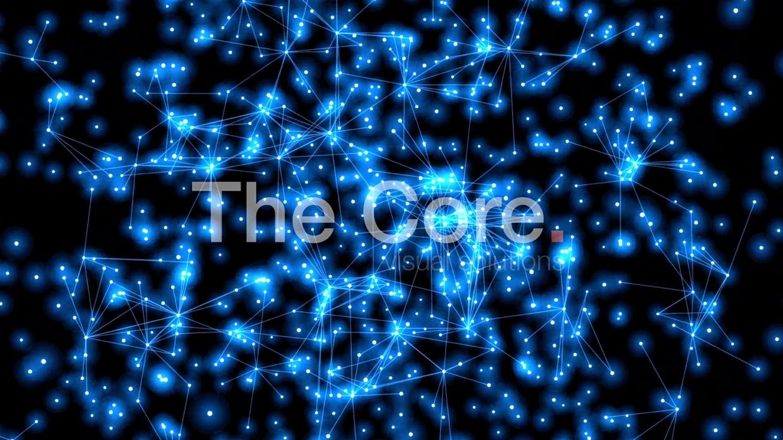 00019-DYNAMIC-NODES_BLUE-1-HD_60fps_The-Core