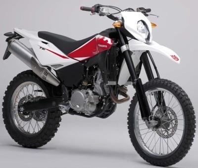 2011 HUSQVARNA TE630, SMS630 MOTORCYCLE SERVICE REPAIR MANUAL
