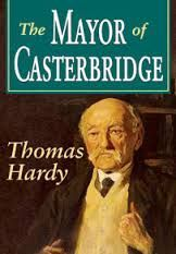 life and death at sunrise by thomas hardy