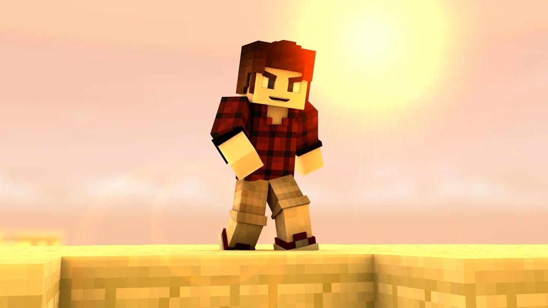 1.1k Free High Quality Minecraft Lights