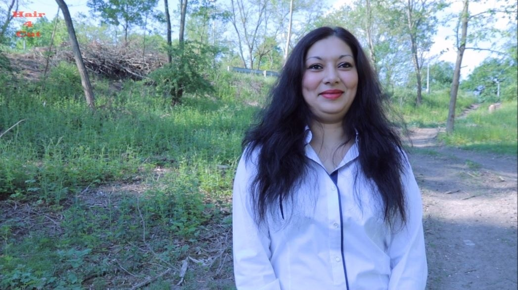 2017-26 Denisa