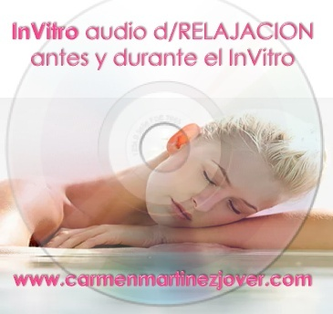 Relajacion p/InVitro
